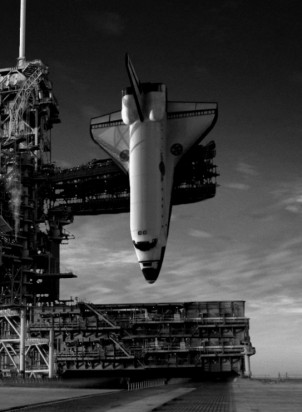 T-com Space Shuttle & Kooperativa Butterfly TV Spots